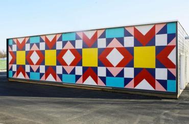 big-quilt-mural