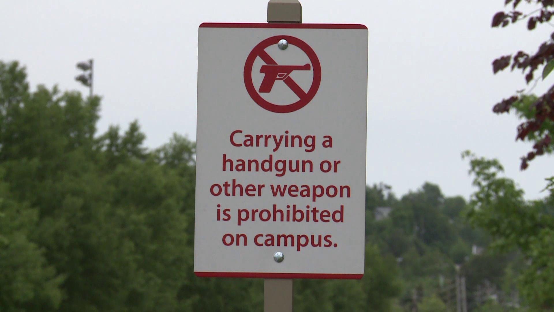 campus-handgun