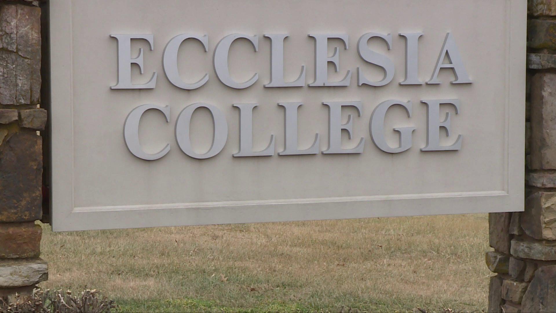 ecclesia-college