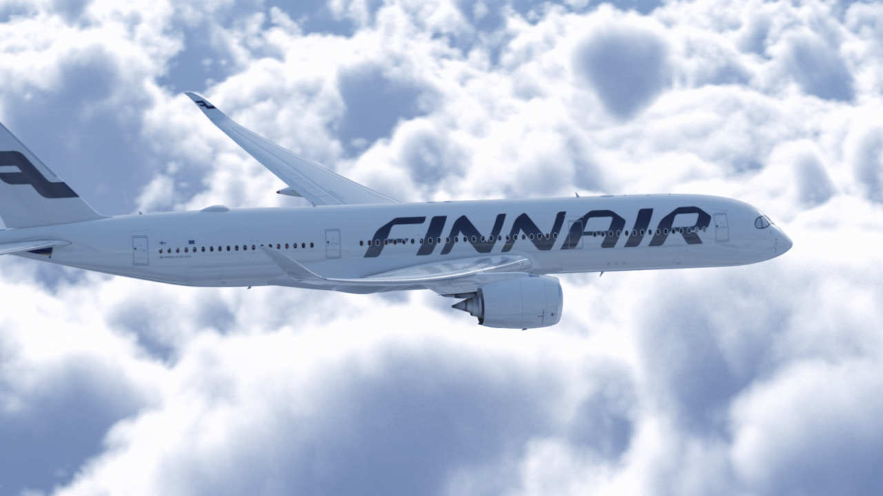 finnair_takeover_25_sek_firstframe