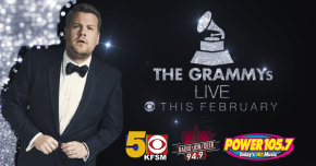 grammy-contest-2017-wtvrcom-notext-1200