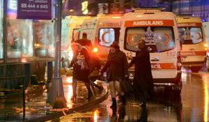 istanbul-nightclub-attack-2016-12-31