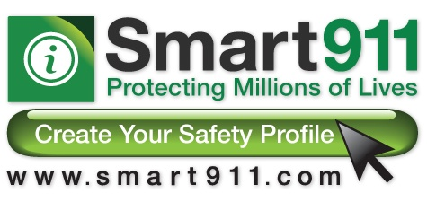 large-smart911_safety-profile_badge