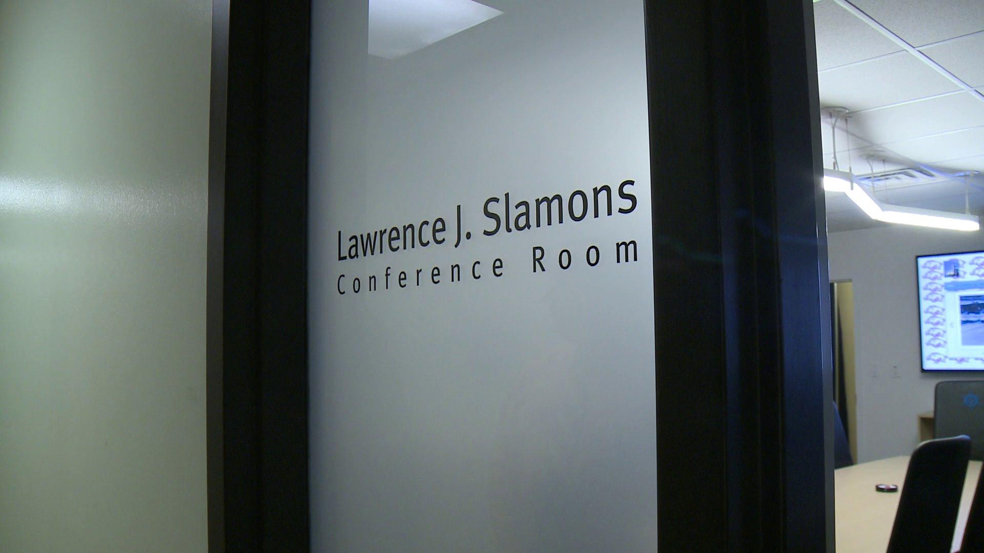 larry-slamons-conference-room-uapd