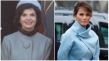 melania-and-jackie