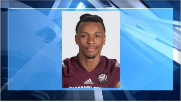 mo-state-football-player-killed