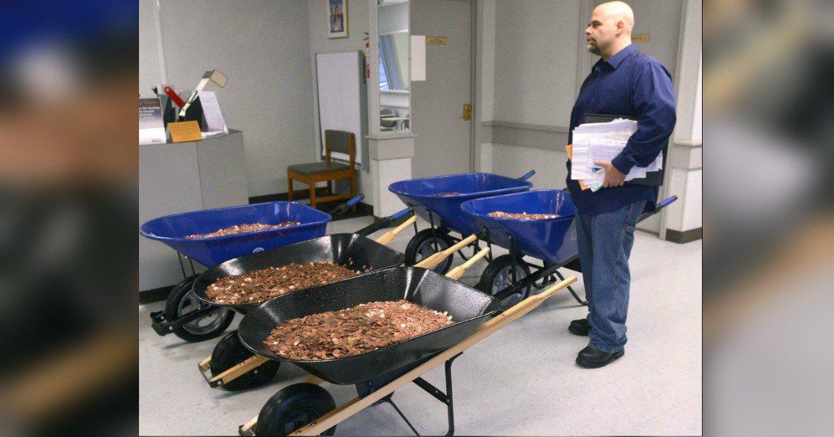 nick-stafford-pennies