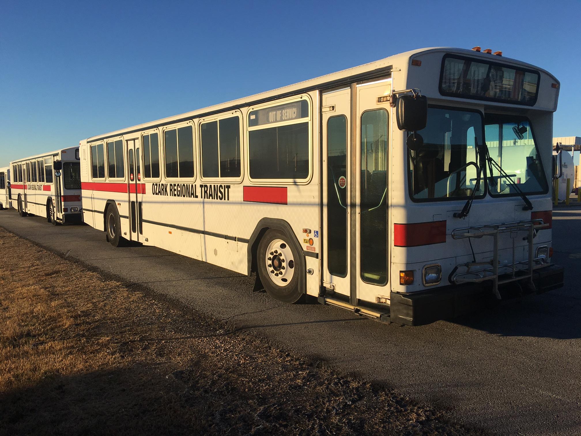 raz-transit-donation