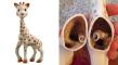 sofie-giraffe