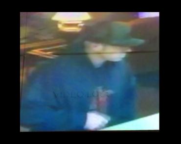 springdale-hotel-theft-2