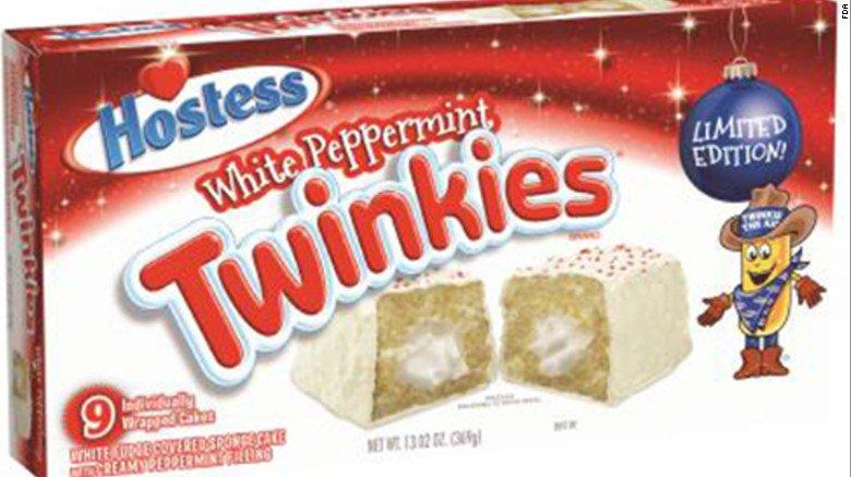 twinkies-recall