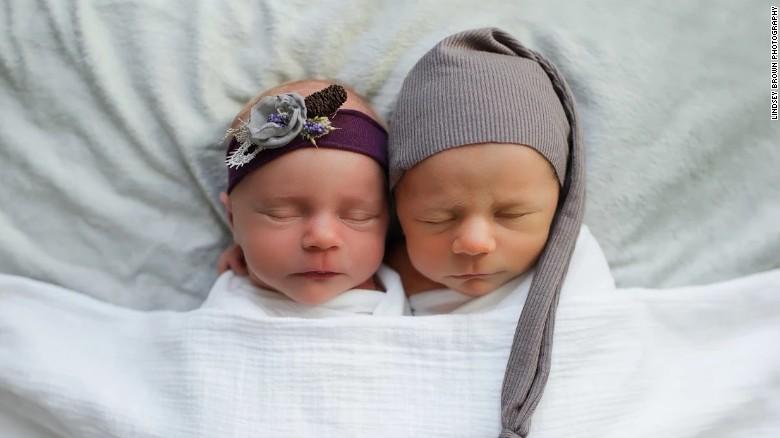 twins-final-momenets