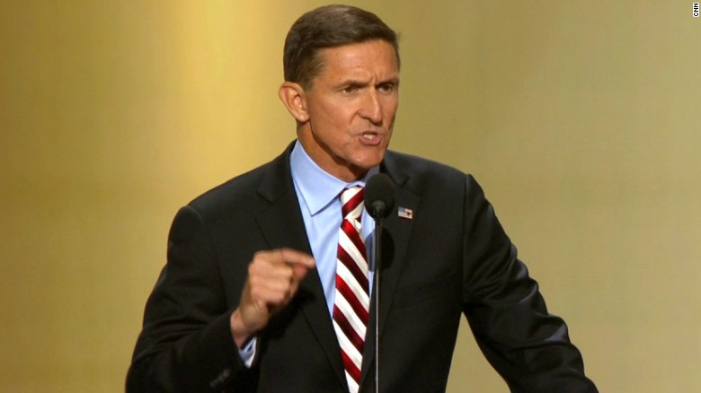 160718225840-rnc-michael-flynn-screengrab-exlarge-tease
