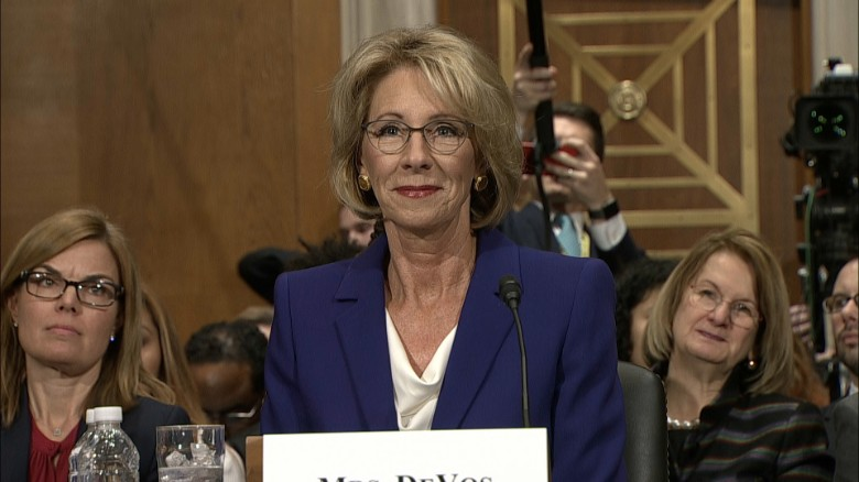 170117171904-01-betsy-devos-confirmation-hearing-exlarge-tease