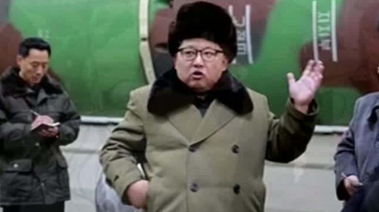 170211204346-north-korea-missile-testing-chang-intv-00001001-exlarge-tease1