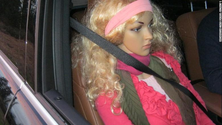 170217131807-trooper-finds-mannequin-in-passenger-seat-exlarge-169