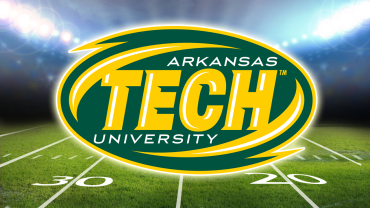 arkansas-tech-monitor