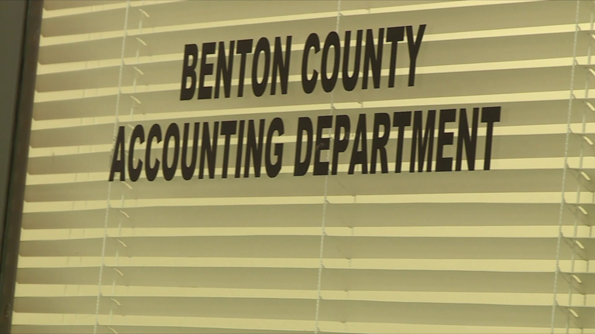 benton-county-accounting-department