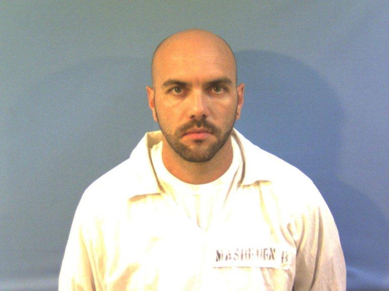 van buren county sex offender in Torrance