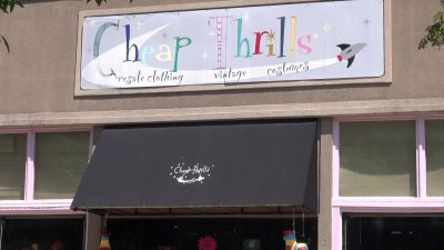 dfd48141969 UPDATE  Cheap Thrills Thrift Shop Could Remain Open