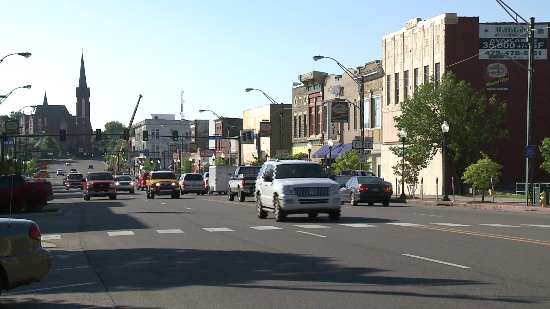 downtown-fort-smith