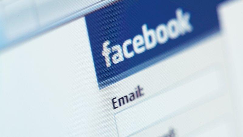 Фейсбук сервис секс
