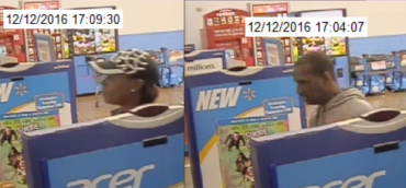 fort-smith-credit-card-theft-walmart