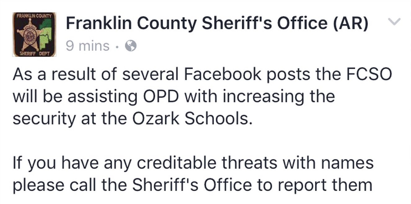 franklin-co-sheriffs-office