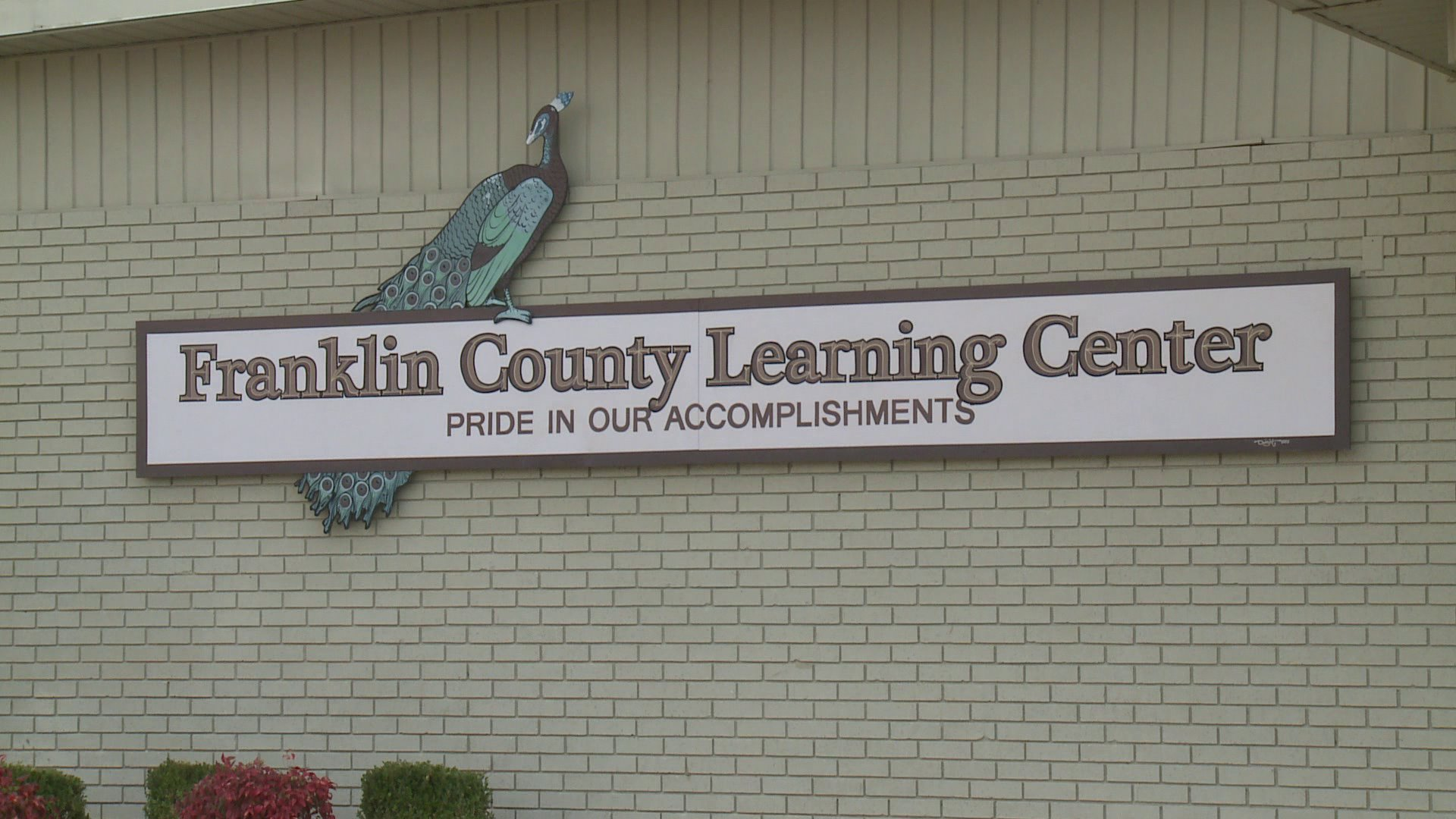 franklin-county-learning-center