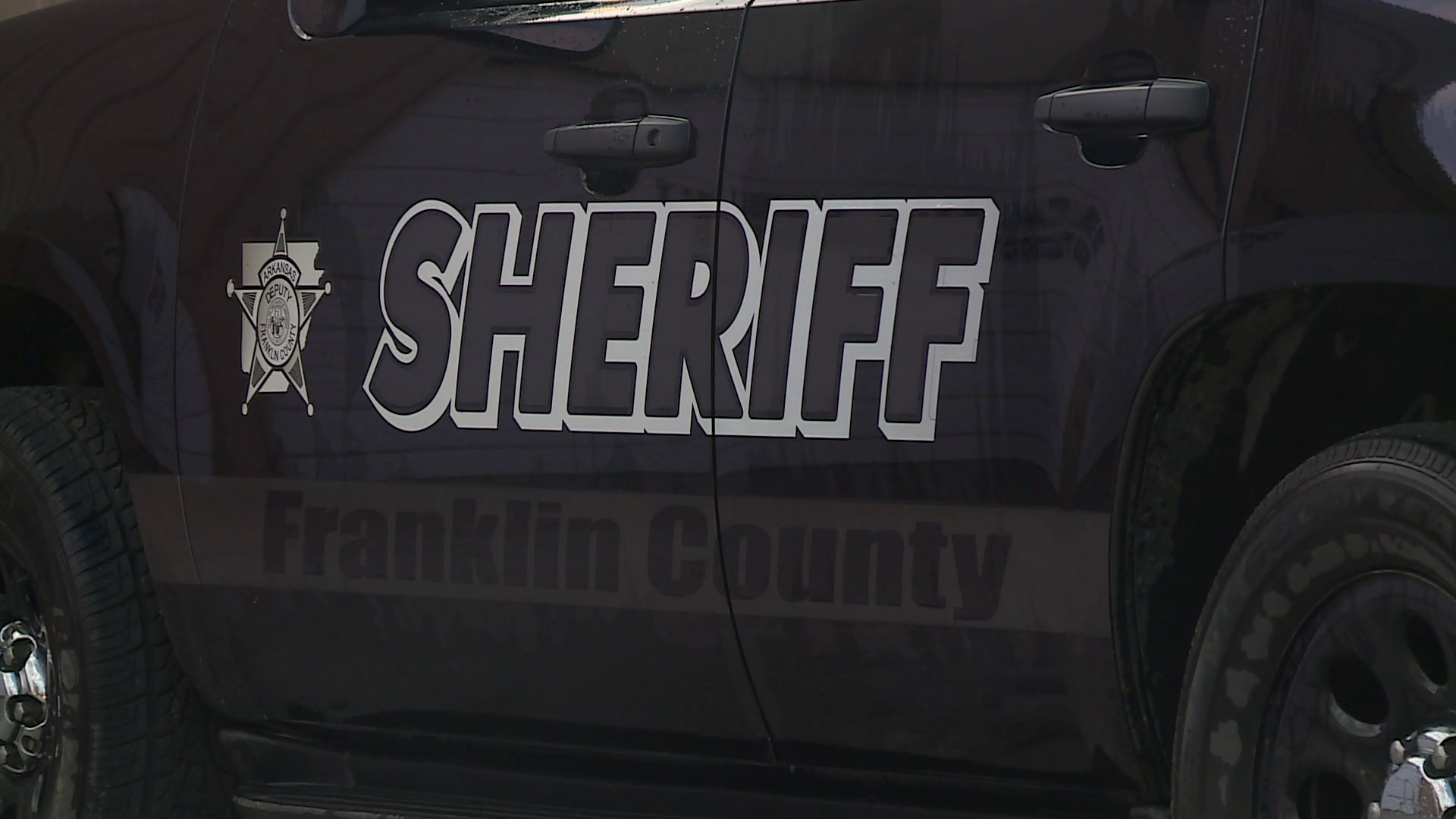franklin-county-sheriff