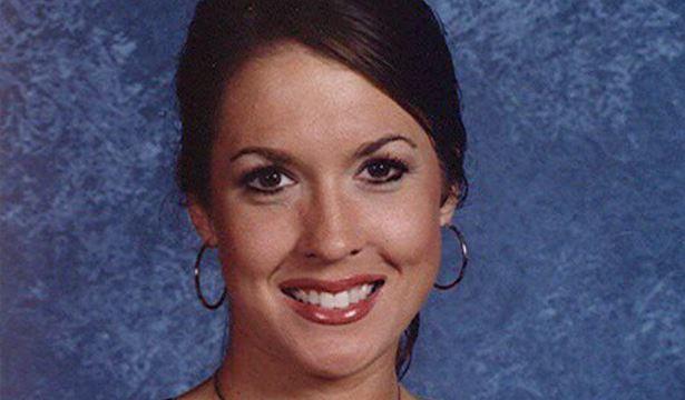 Tara Grinstead (FindTara.com)