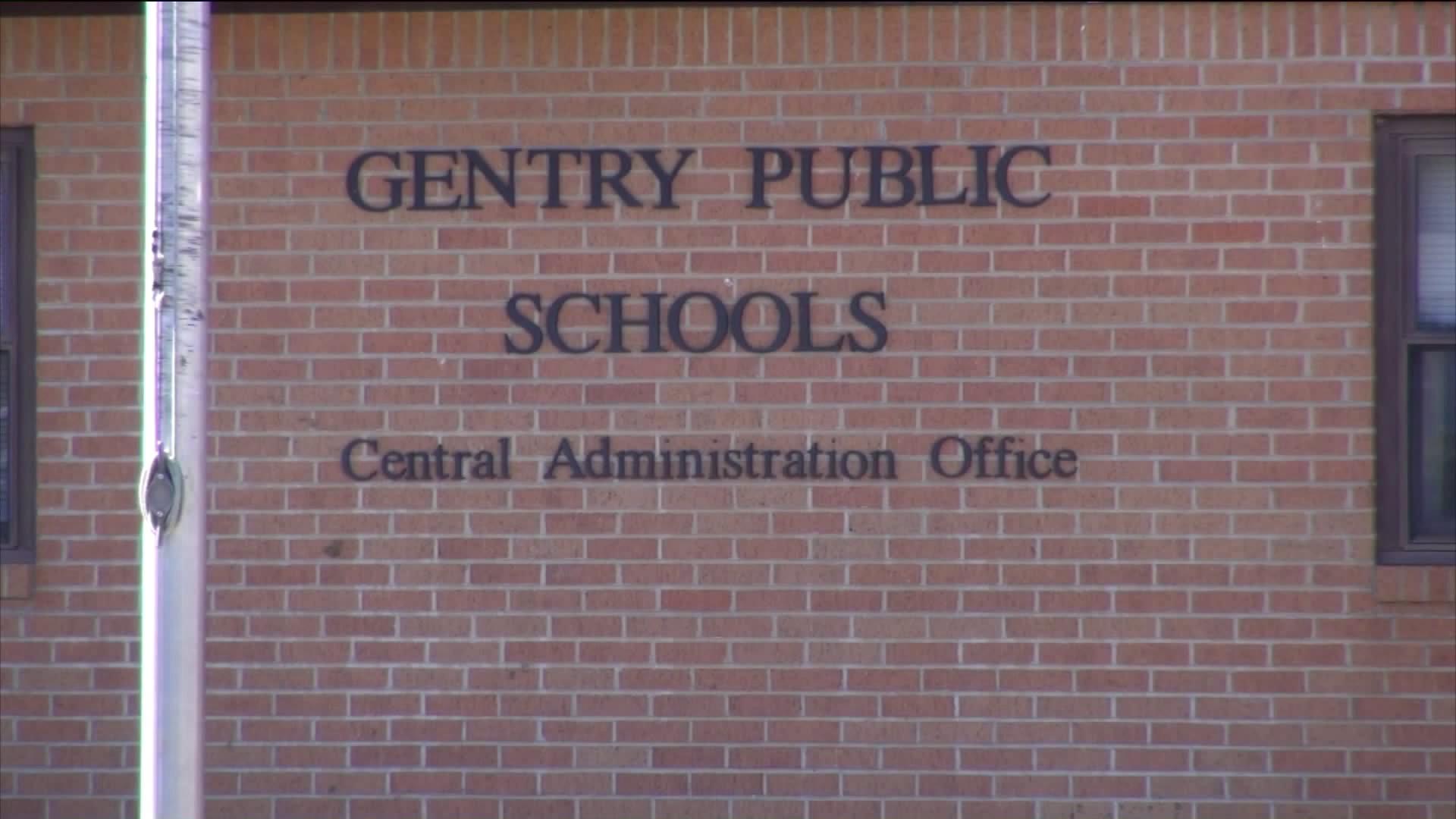 gentry-public-schools