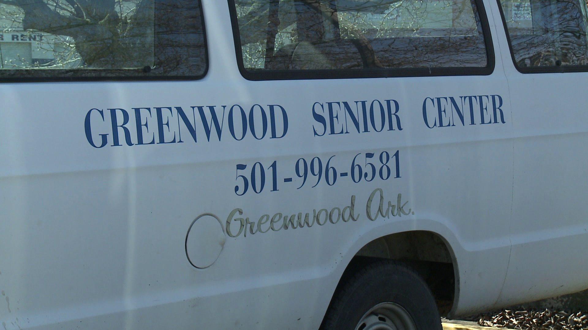 greenwood-senior-center