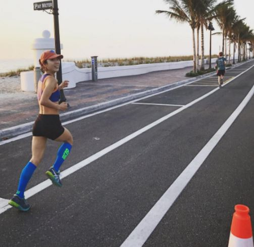 Courtesy:  marathoninvestigation.com