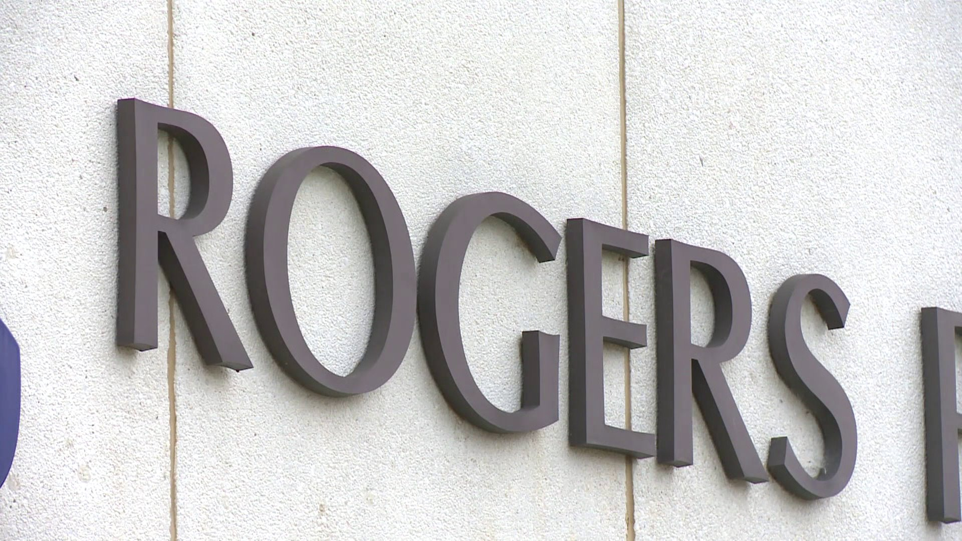 rogers-millage