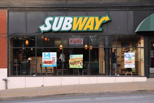 subway21