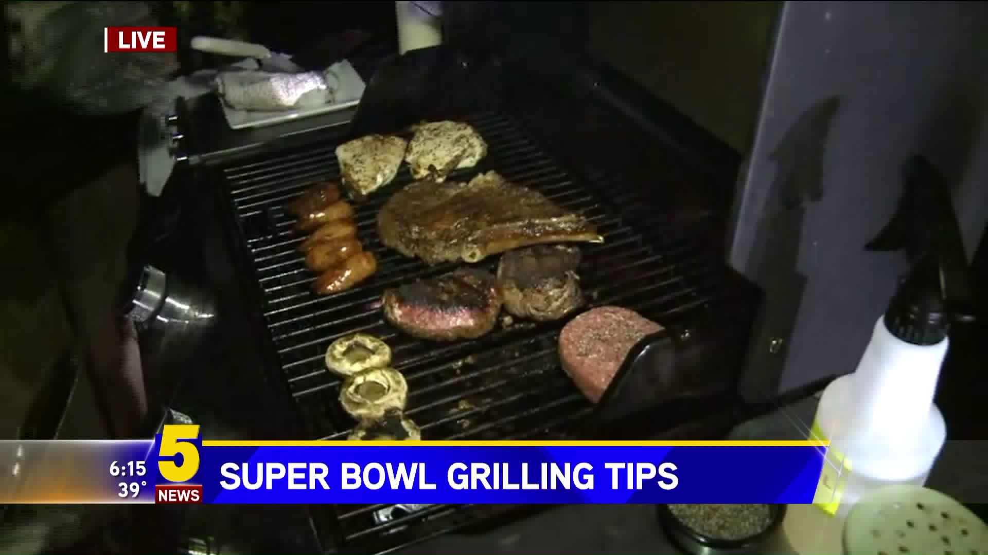 superbowl-grilling-tips