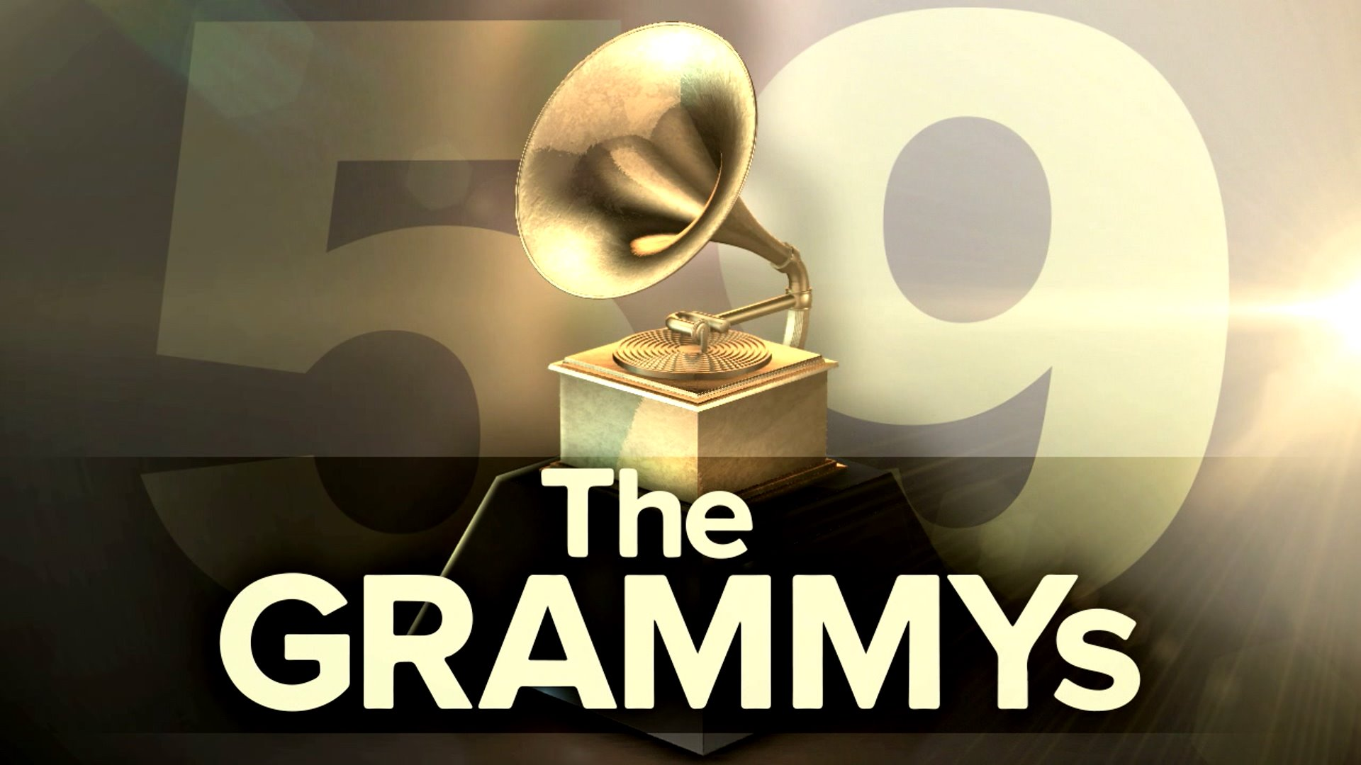 the-grammys