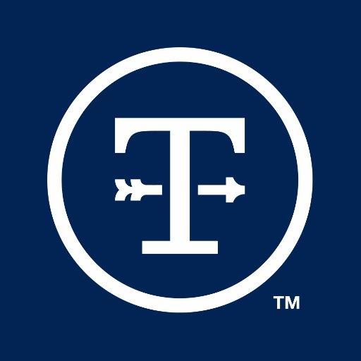 Tyson Foods New Logo