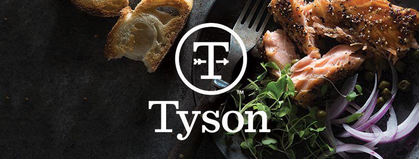 tyson-foods-logoslashbanner