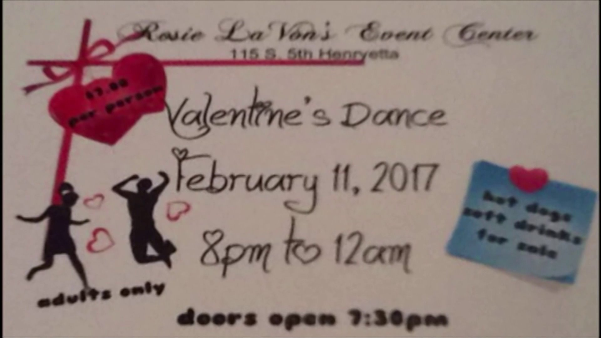 valentines-dance-canceled-1