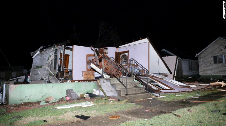 170228235314-03-tornado-damage-il-exlarge-tease