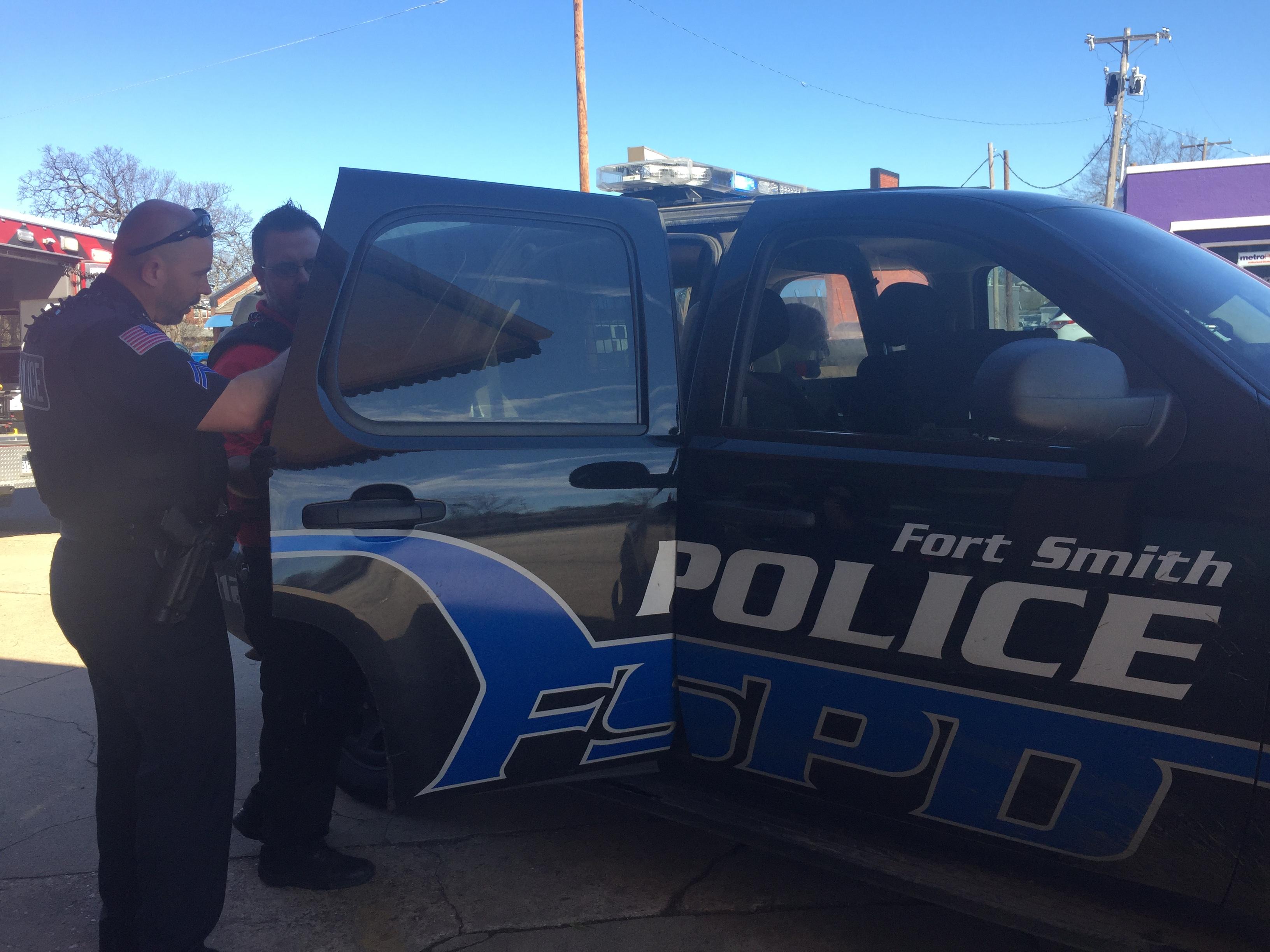 fs-police-arrest-3-1