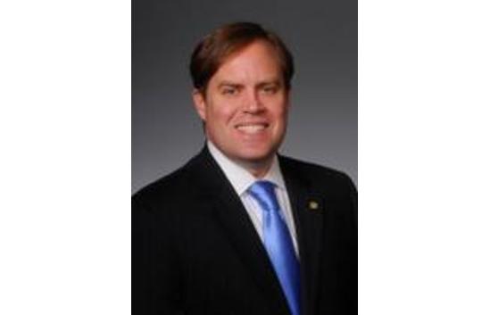 Ecclesia College President Oren Paris Among New Indictments in Arkansas Bribery Scandal