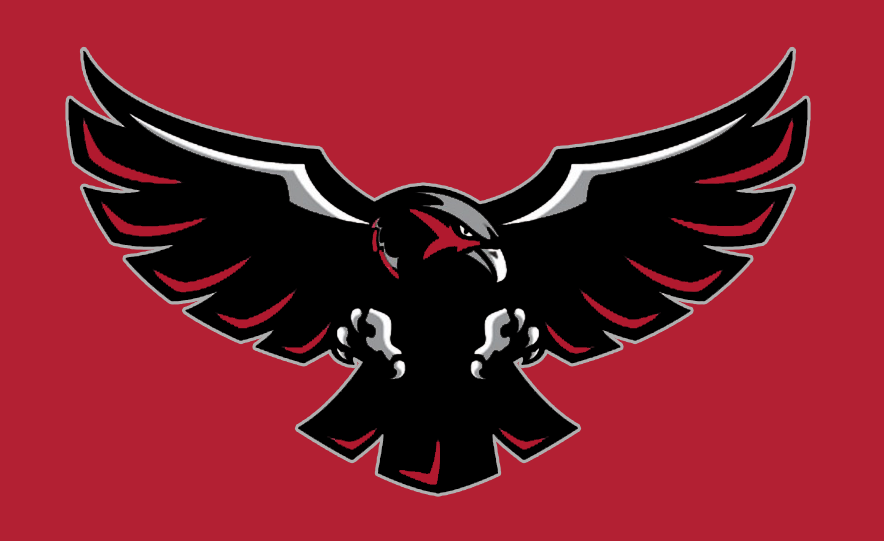 Pea Ridge Unveils New Logos | Fort Smith/Fayetteville News ...