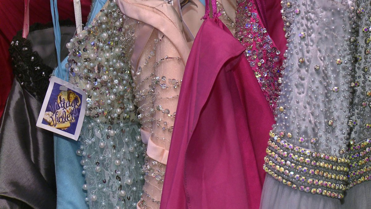 Free Prom Dress Giveaway To Be Hosted In Van Buren | Fort Smith ...