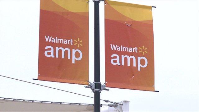 Fake Ticket Scam Targeting Walmart AMP Concertgoers