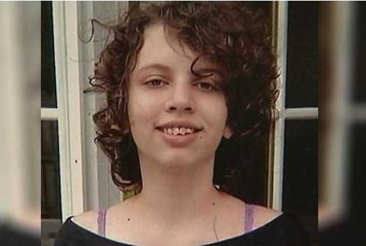 Authorities find missing Charlotte teen in Georgia