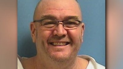 Arkansas Law Enforcement Officers Searching For Inmate Who