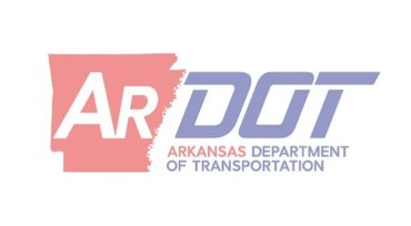 Bid Awarded To Expand Bella Vista Bypass | Fort Smith